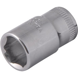 "Bahco Bahco dop 1/4"" 6mm - 48996 - van Toolstation"