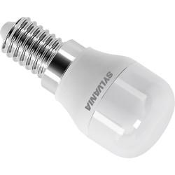 Sylvania ToLEDo LED lamp buis E14