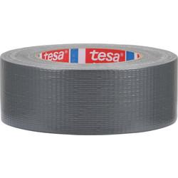Tesa PRO universele ducttape