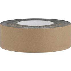 HPX alubutyl tape