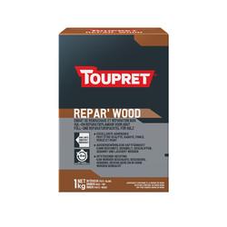 Toupret repar'wood