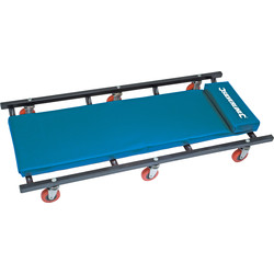 Monteursbed 920x420mm - 58249 - van Toolstation