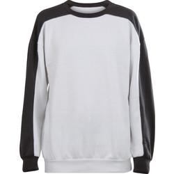 Assent sweater Obera