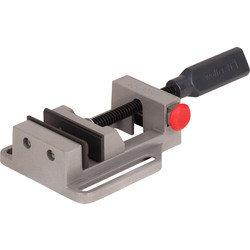 Wolfcraft Wolfcraft tafelklem 70mm - 59971 - van Toolstation