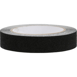 HPX anti-slip tape