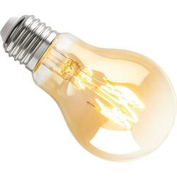 Sylvania ToLEDo LED lamp filament vintage standaard E27
