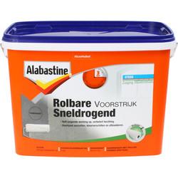 Alabastine Zuiging & Hechting voorstrijk