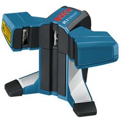 Bosch GTL 3 tegellaser