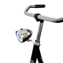 Voorlicht Classic LED