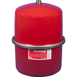 Flamco Flamco Flexcon expansievat 18L - 1,0 bar - 70878 - van Toolstation