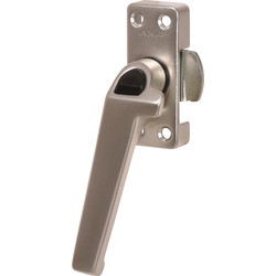 AXA AXA aluminium raamsluiting links - 72689 - van Toolstation