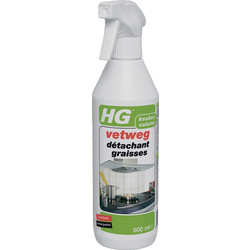 HG HG vetweg 500ml - 73561 - van Toolstation