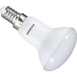 Sylvania RefLED LED reflector lamp E14