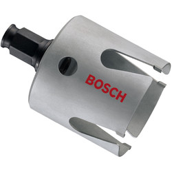 Bosch MultiConstruction gatenzaag