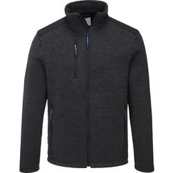 Portwest Venture fleece vest