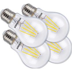 Sylvania ToLEDo LED lamp filament standaard E27