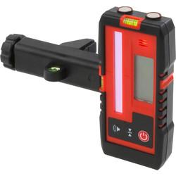 Leica RGR200 Laser-ontvanger