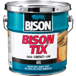 Bison Bison tix Blik 2500ml - 82160 - van Toolstation