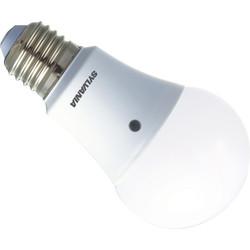 Sylvania ToLEDo LED lamp Light-Sense E27