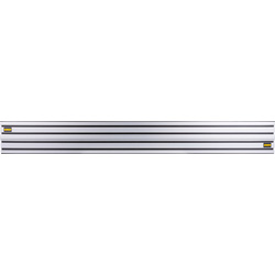 DeWALT DWS5022-XJ geleiderail