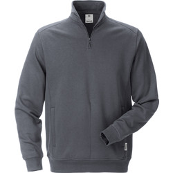 Fristads sweatshirt 7607