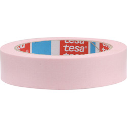 Tesa Tesa PRO afplaktape sensitive 25mmx50m - 82837 - van Toolstation
