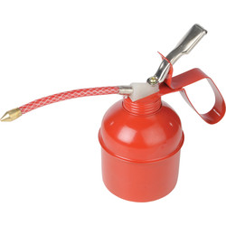 Oliespuit 500ml - 82913 - van Toolstation