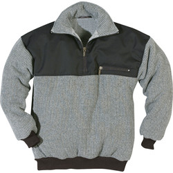 Fristads sweater 759 PH