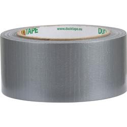 Duck Tape Original