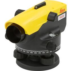 Leica NA320 Waterpasinstrument