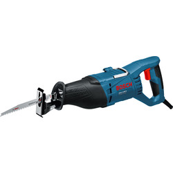 Bosch Bosch GSA1100E reciprozaag machine  - 87499 - van Toolstation