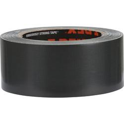 T-REX duct tape