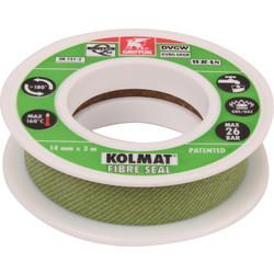 Griffon Kolmat® fibre seal