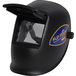 GYS lasmasker FLIP-FLAP
