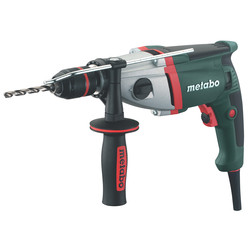 Metabo SBE 710 klopboormachine