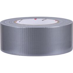 3M duct tape 1900
