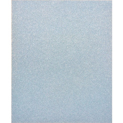 Festool Granat schuurpapier 230x280mm