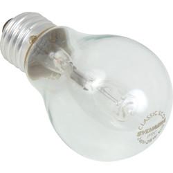 Sylvania Eco halogeenlamp standaard E27