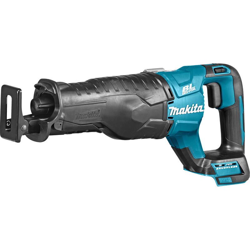 Makita DJR187ZK accu reciprozaag machine (body)