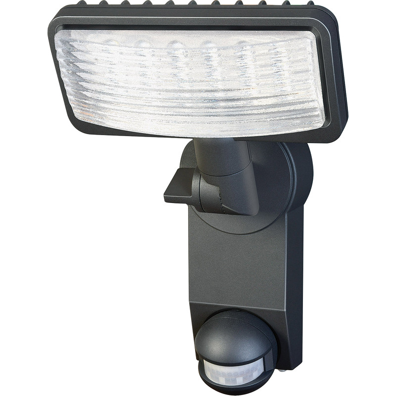 Brennenstuhl Premium City Ip Led Lampe 44 Lh2705 Pir wPXOkZTiu