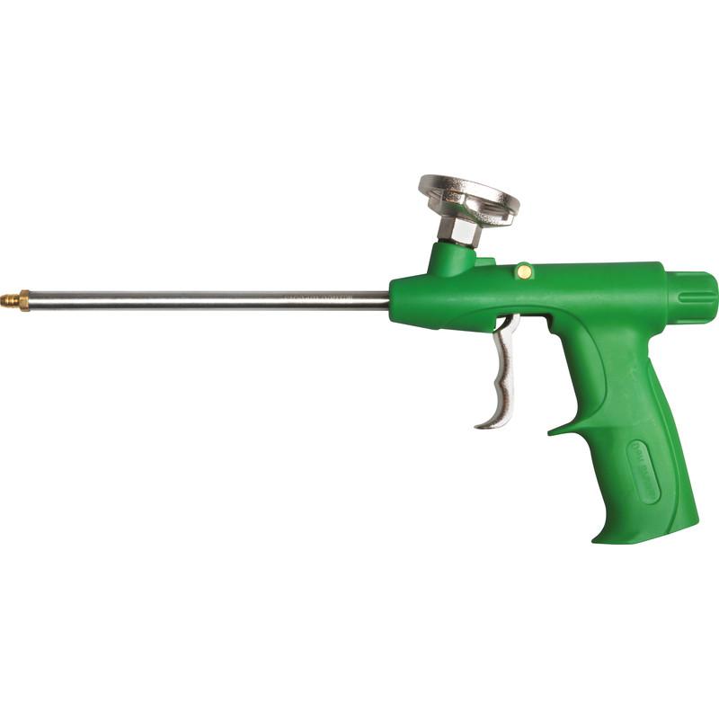 Zwaluw PU pistool
