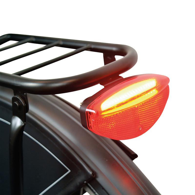 Achterlicht LED