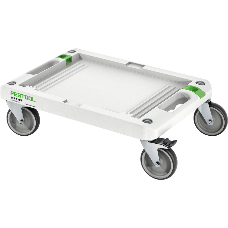 Festool SYS-cart systainer trolley 360x520mm