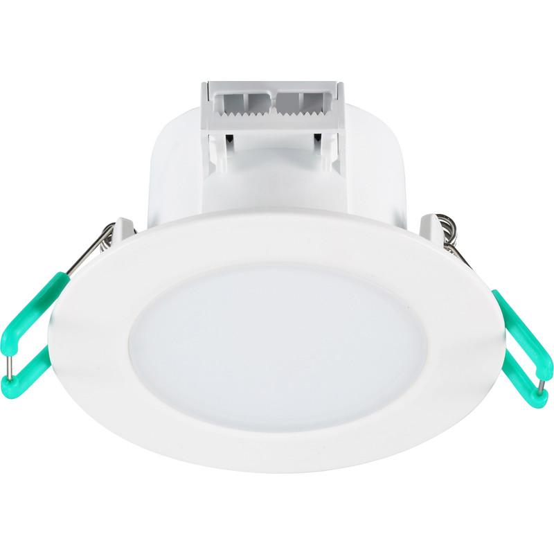 Sylvania Start LED badkamer inbouw spot 6,5W 475lm