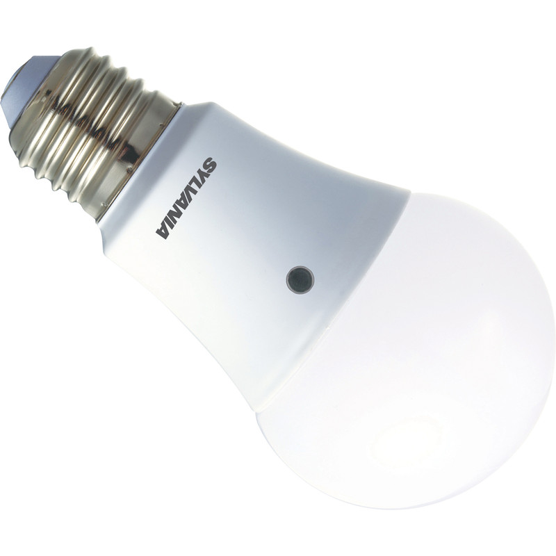 Sylvania ToLEDo LED lamp Light-Sense E27