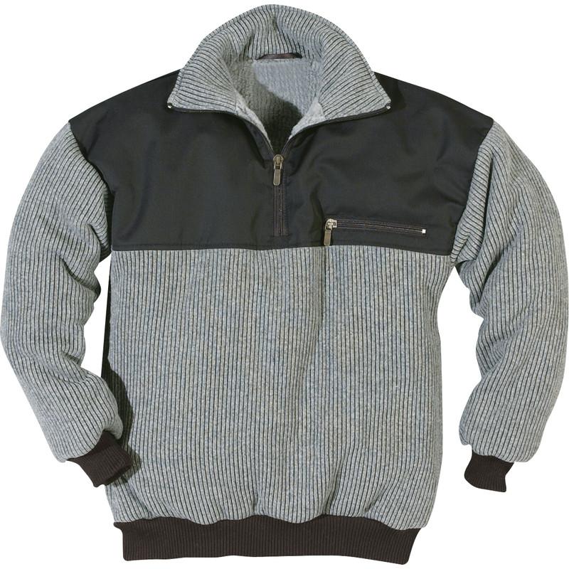 Fristads Kansas sweater 759 PH