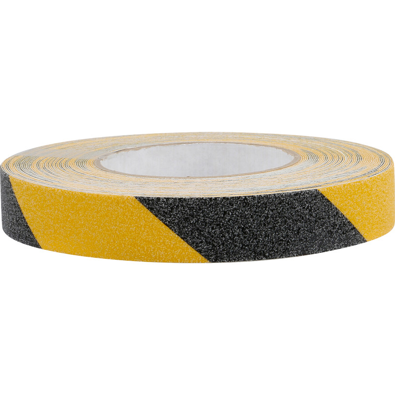 HPX anti-slip tape 50mmx18m