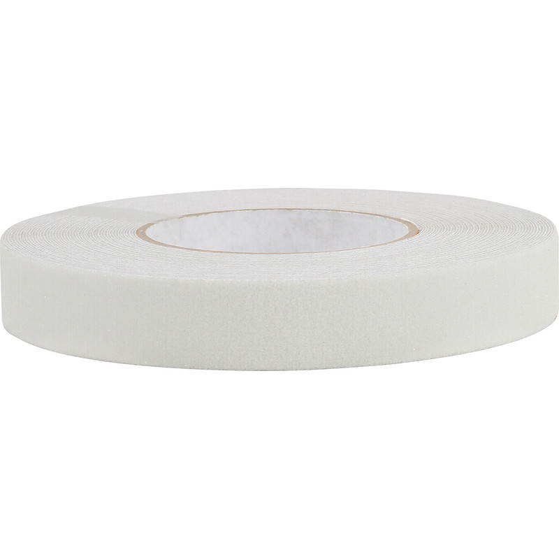 HPX anti-slip tape semi-transparant 25mmx18m